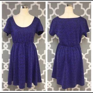 Torrid dress!